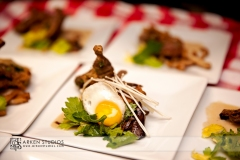 Portolupi-Dinner-32-1600pxwm