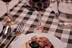 Portolupi-Dinner-50-1600pxwm