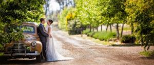 sweet-lane-wedding